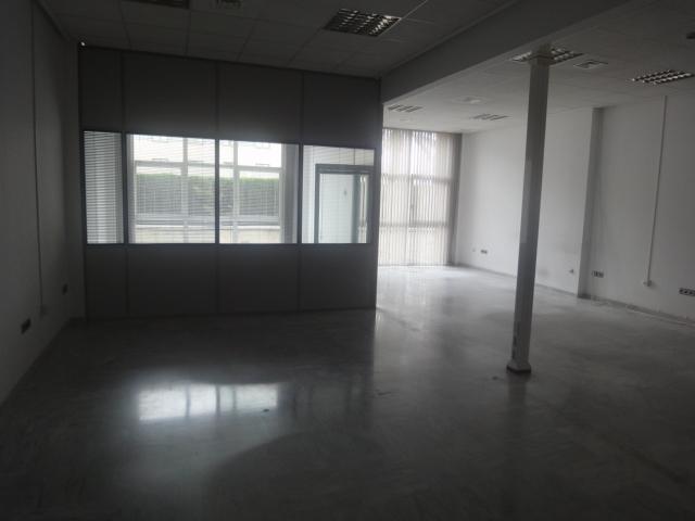 Detalles - Oficina en alquiler en Este - Alcosa - Torreblanca en Sevilla - 60555845