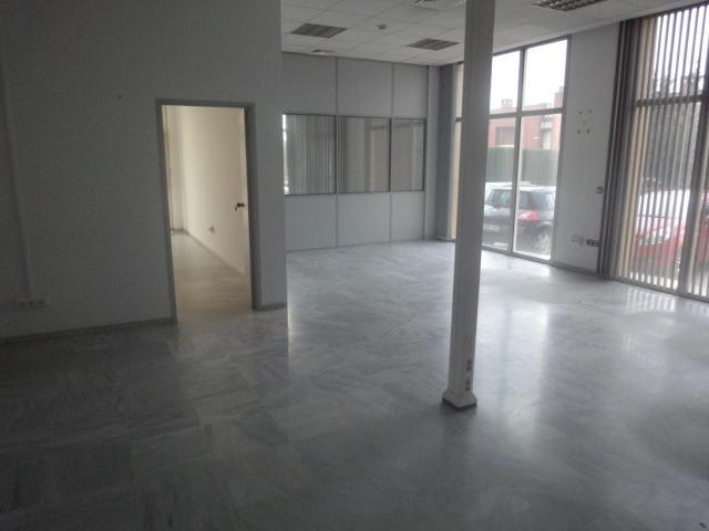 Detalles - Oficina en alquiler en Este - Alcosa - Torreblanca en Sevilla - 60555852