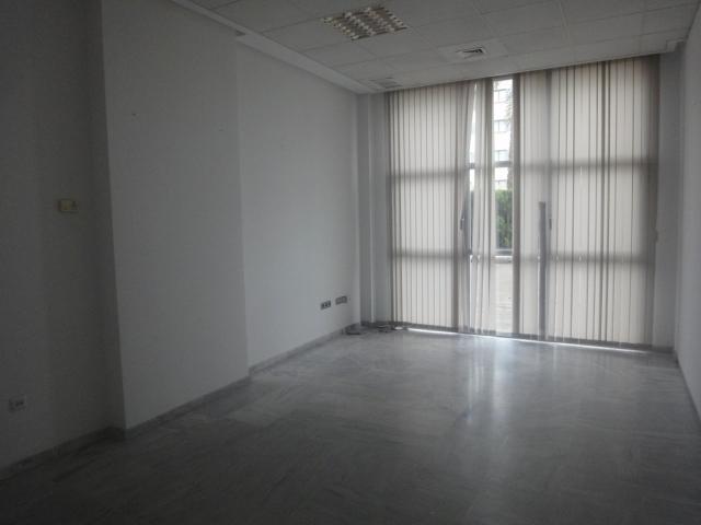 Detalles - Oficina en alquiler en Este - Alcosa - Torreblanca en Sevilla - 60555860