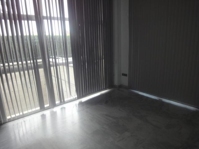 Detalles - Oficina en alquiler en Este - Alcosa - Torreblanca en Sevilla - 60555864