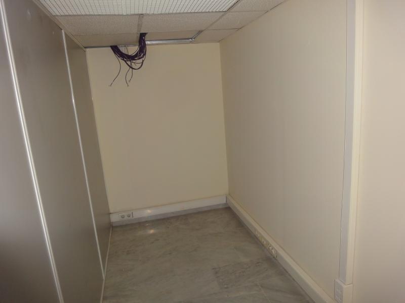 Detalles - Oficina en alquiler en Sevilla - 60566253