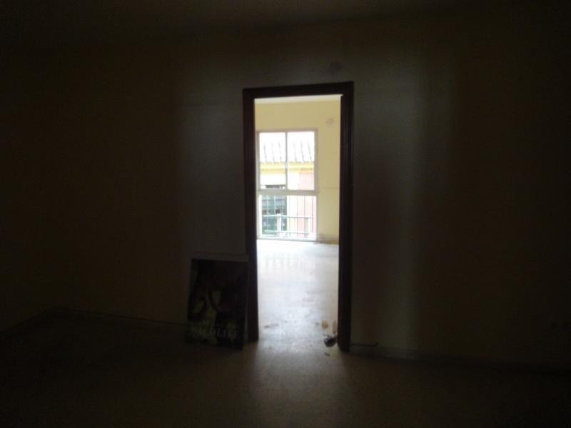 Detalles - Oficina en alquiler en Casco Antiguo en Sevilla - 70229241