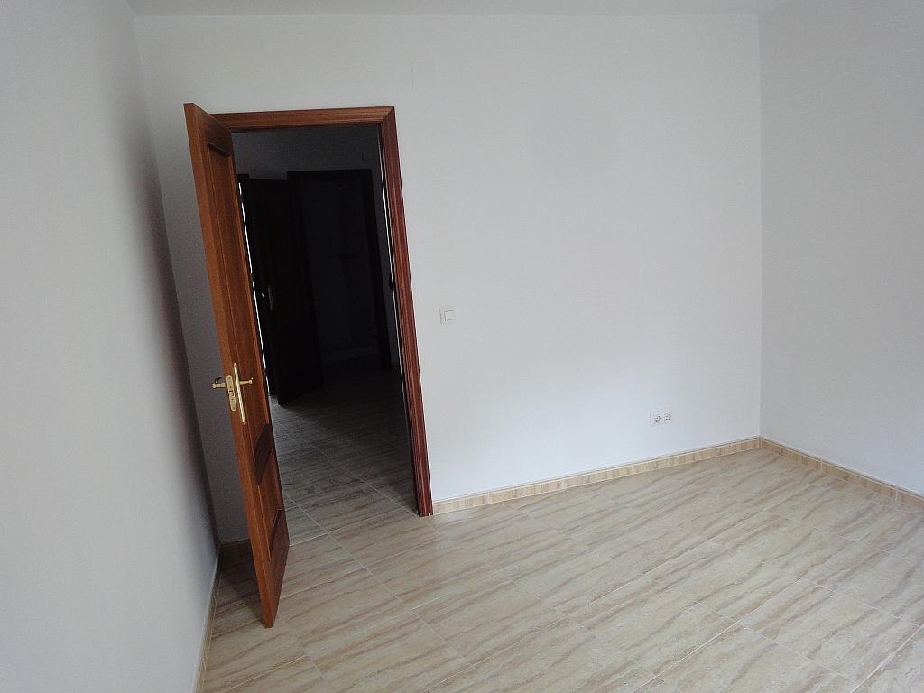 Detalles - Oficina en alquiler en Casco Antiguo en Sevilla - 211586101