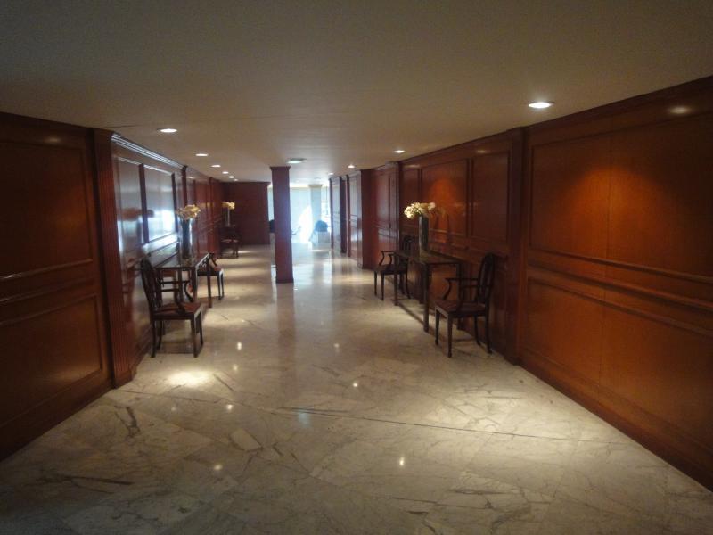 Detalles - Oficina en alquiler en Casco Antiguo en Sevilla - 70230438