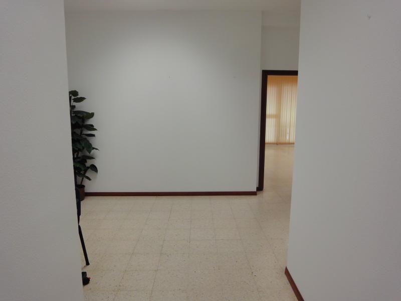 Detalles - Oficina en alquiler en Casco Antiguo en Sevilla - 105887444