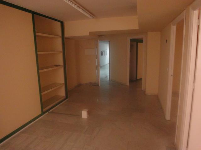 Detalles - Oficina en alquiler en Este - Alcosa - Torreblanca en Sevilla - 86903251