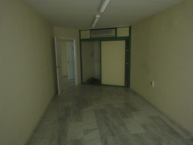 Detalles - Oficina en alquiler en Este - Alcosa - Torreblanca en Sevilla - 86903253