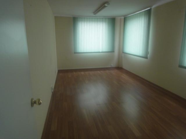 Detalles - Oficina en alquiler en Este - Alcosa - Torreblanca en Sevilla - 86903257