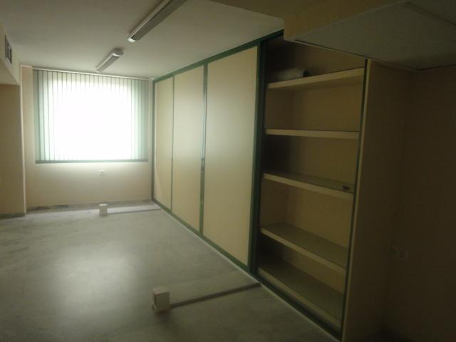 Oficina en alquiler en Este - Alcosa - Torreblanca en Sevilla - 86903258