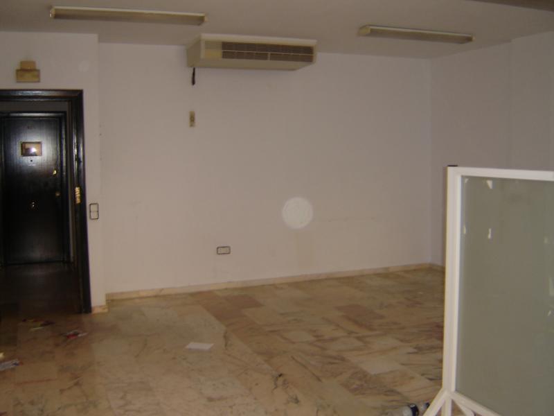 Detalles - Oficina en alquiler en Este - Alcosa - Torreblanca en Sevilla - 86903358