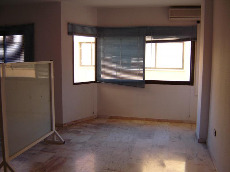 Detalles - Oficina en alquiler en Este - Alcosa - Torreblanca en Sevilla - 86903361