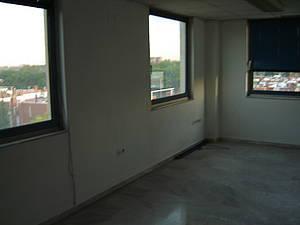 Detalles - Oficina en alquiler en Este - Alcosa - Torreblanca en Sevilla - 87200954