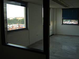 Detalles - Oficina en alquiler en Este - Alcosa - Torreblanca en Sevilla - 87200955