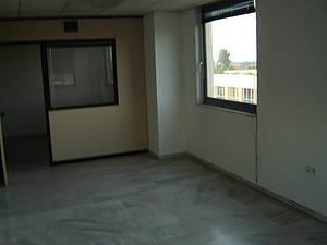 Detalles - Oficina en alquiler en Este - Alcosa - Torreblanca en Sevilla - 87200956