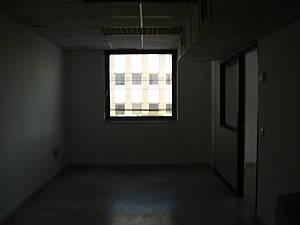 Detalles - Oficina en alquiler en Este - Alcosa - Torreblanca en Sevilla - 87200957