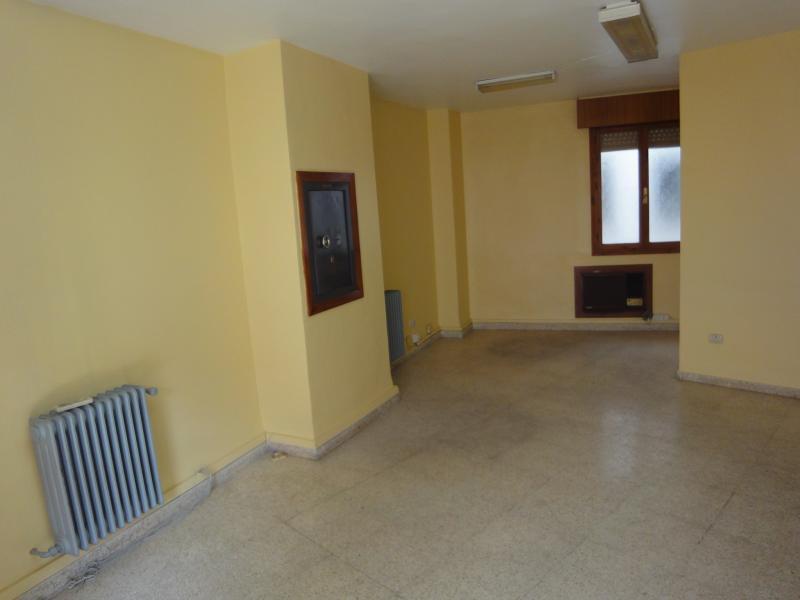 Detalles - Oficina en alquiler en Casco Antiguo en Sevilla - 89590589