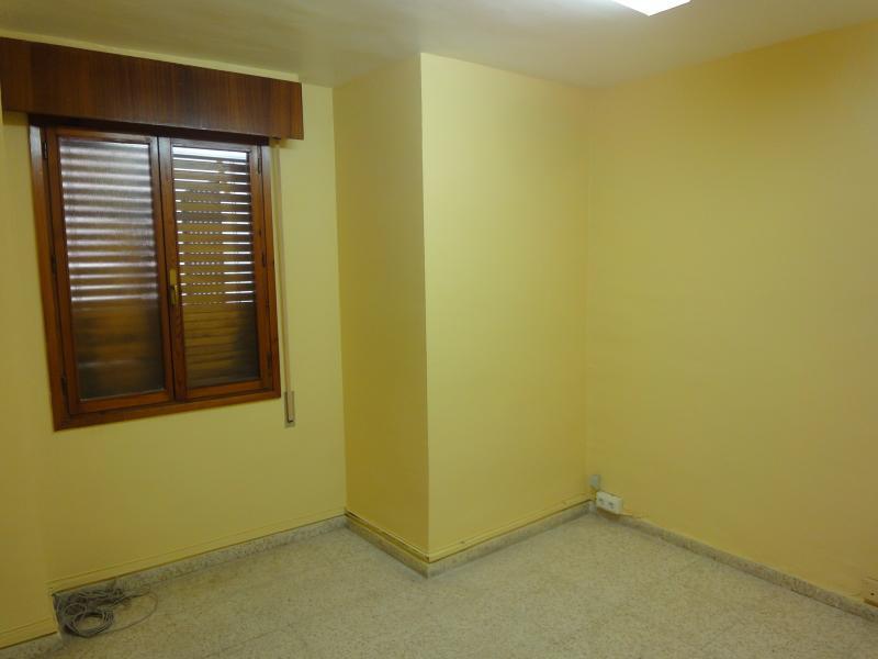Detalles - Oficina en alquiler en Casco Antiguo en Sevilla - 89590592