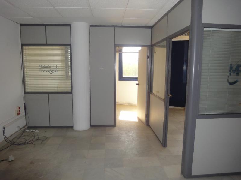 Detalles - Oficina en alquiler en Este - Alcosa - Torreblanca en Sevilla - 92760060