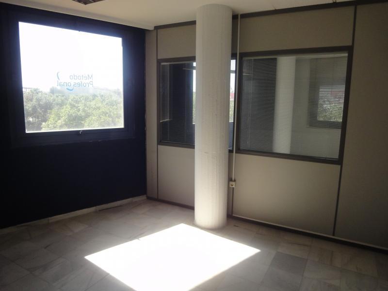 Detalles - Oficina en alquiler en Este - Alcosa - Torreblanca en Sevilla - 92760130
