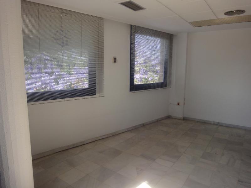 Detalles - Oficina en alquiler en Este - Alcosa - Torreblanca en Sevilla - 92760139