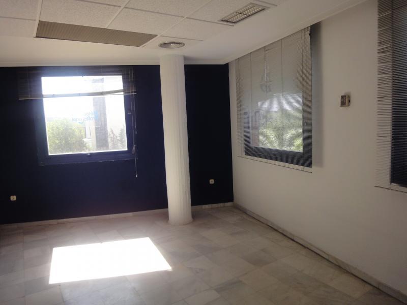 Detalles - Oficina en alquiler en Este - Alcosa - Torreblanca en Sevilla - 92760152