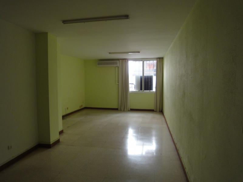 Detalles - Oficina en alquiler en Alfalfa en Sevilla - 93305908