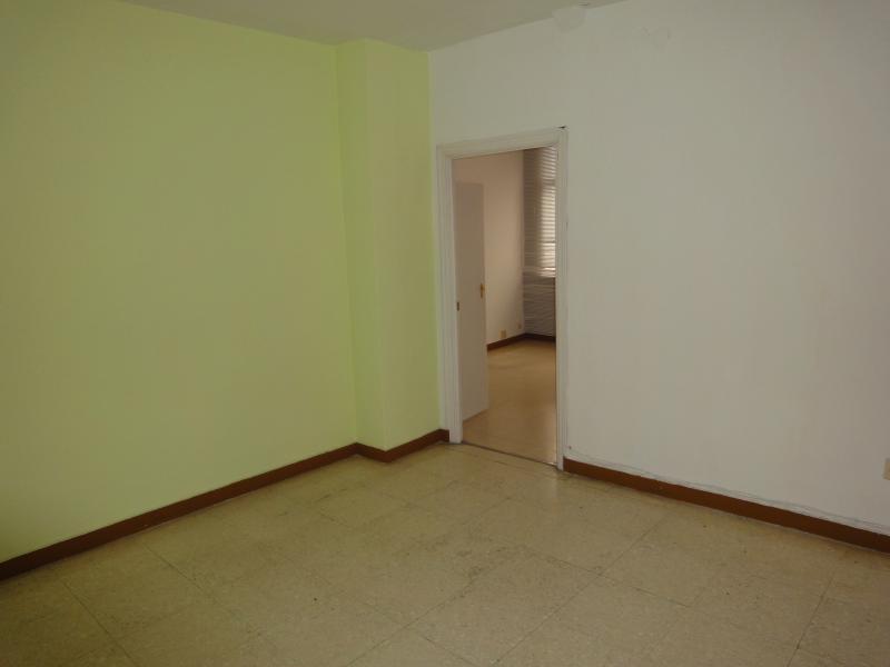 Detalles - Oficina en alquiler en Alfalfa en Sevilla - 93305912