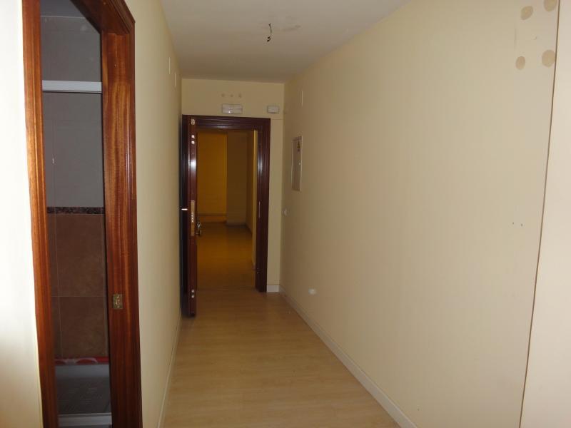 Detalles - Oficina en alquiler en Casco Antiguo en Sevilla - 95347485
