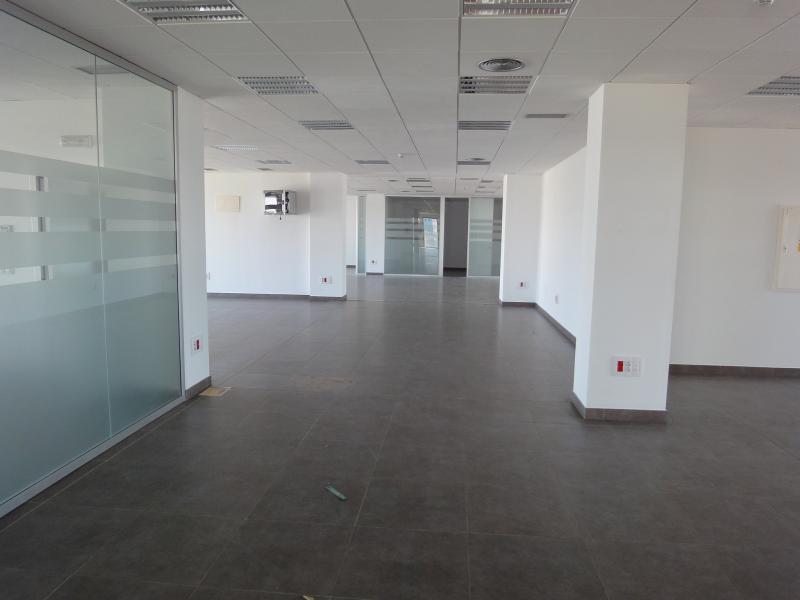 Detalles - Oficina en alquiler en Este - Alcosa - Torreblanca en Sevilla - 96121356
