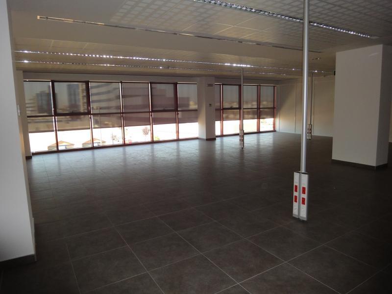 Detalles - Oficina en alquiler en Este - Alcosa - Torreblanca en Sevilla - 96121406