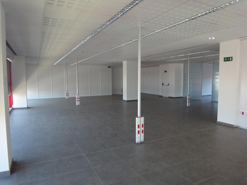 Detalles - Oficina en alquiler en Este - Alcosa - Torreblanca en Sevilla - 96121408