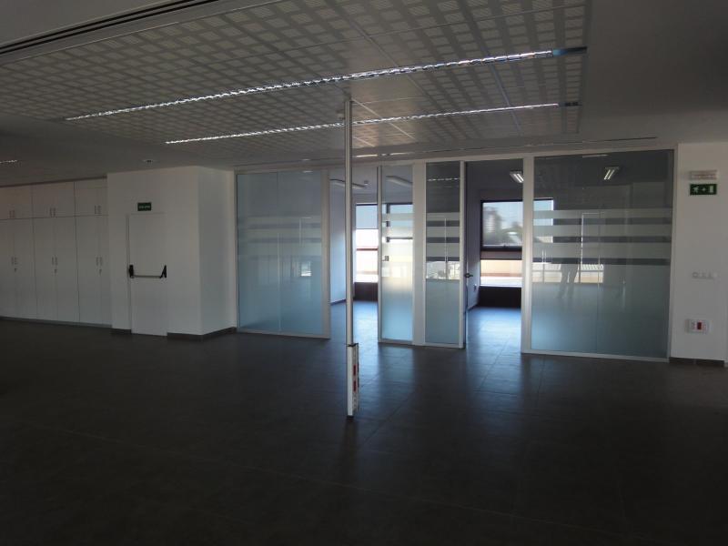 Detalles - Oficina en alquiler en Este - Alcosa - Torreblanca en Sevilla - 96121416