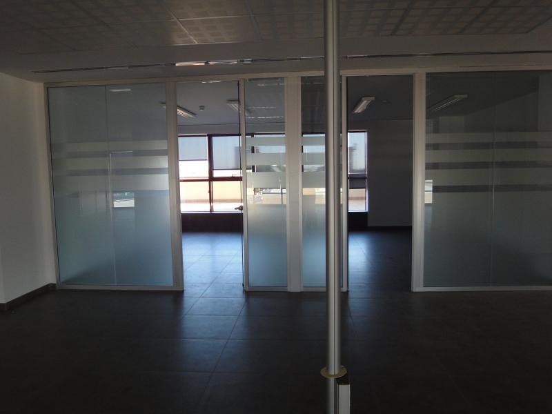 Detalles - Oficina en alquiler en Este - Alcosa - Torreblanca en Sevilla - 96121431