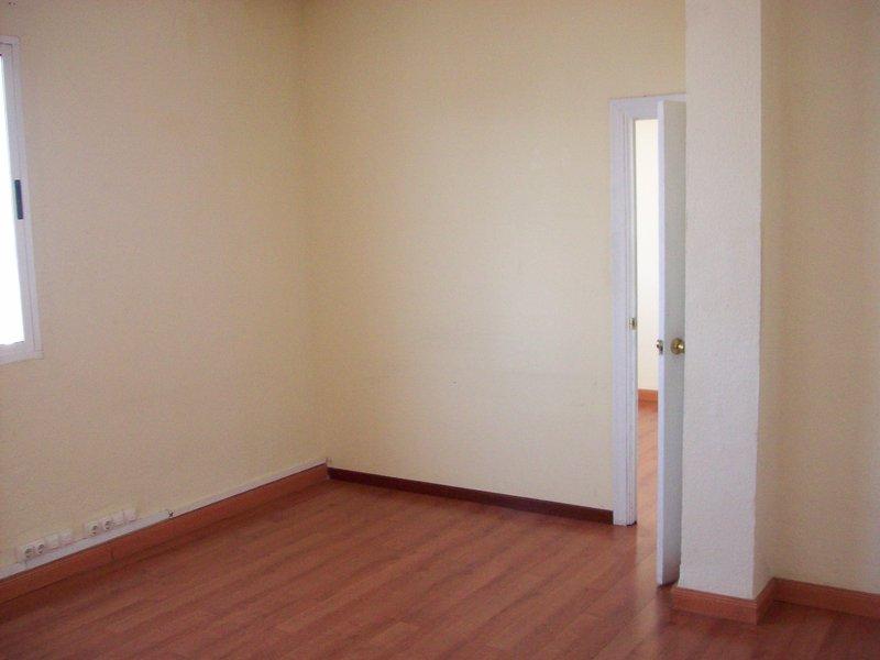 Detalles - Oficina en alquiler en Encarnación-Regina en Sevilla - 120362698