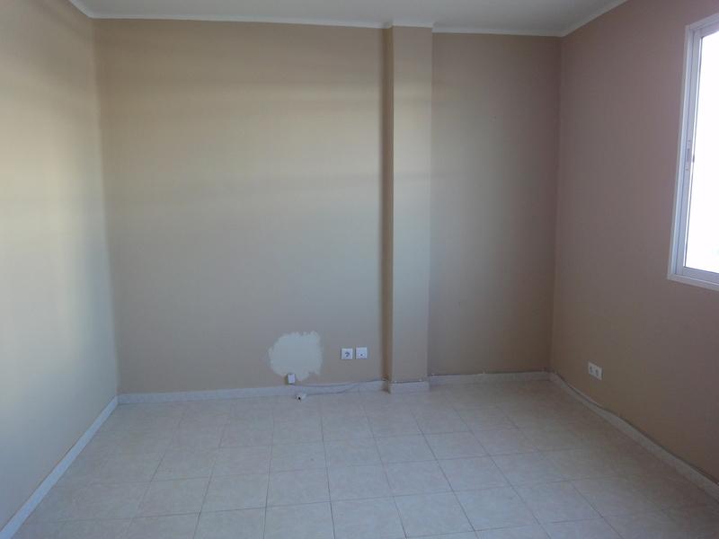 Detalles - Oficina en alquiler en Alfalfa en Sevilla - 120372193