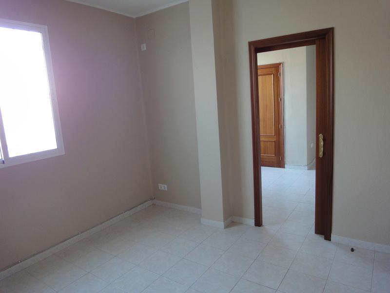 Oficina en alquiler en Alfalfa en Sevilla - 120372199