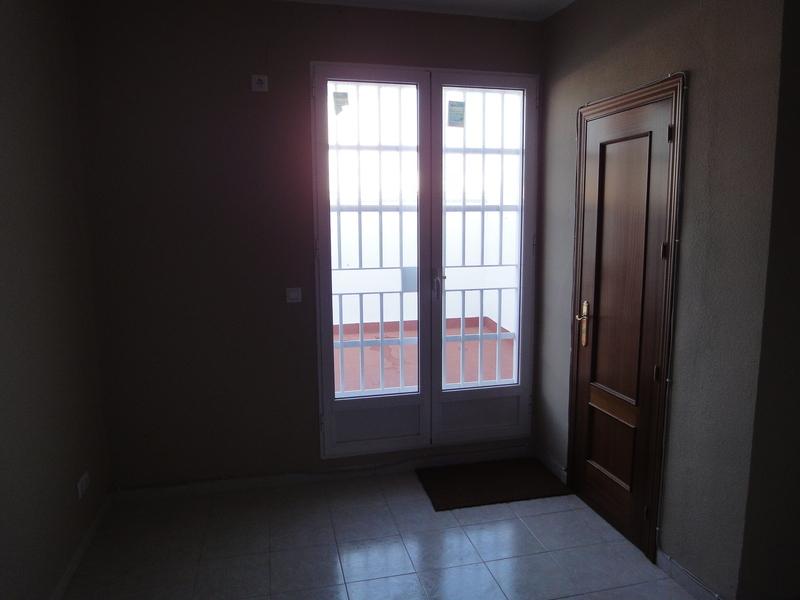 Oficina en alquiler en Alfalfa en Sevilla - 120372205