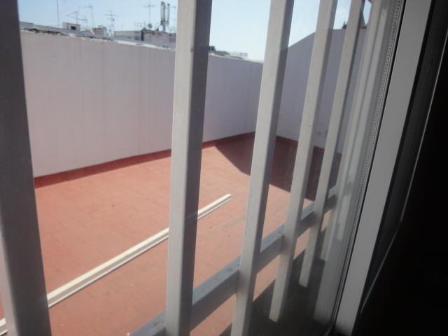 Oficina en alquiler en Alfalfa en Sevilla - 120372209
