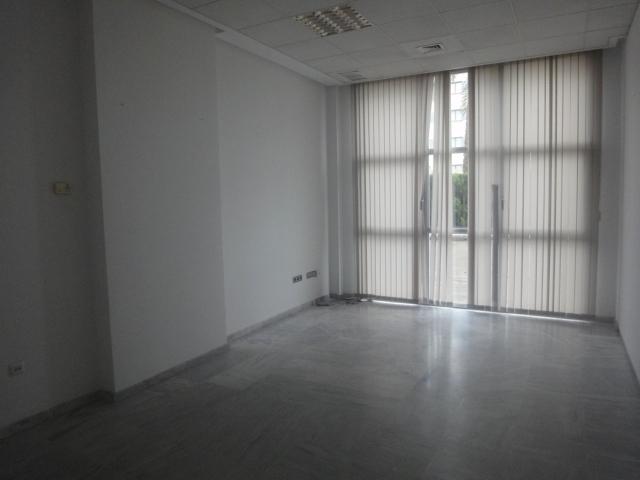 Detalles - Oficina en alquiler en Este - Alcosa - Torreblanca en Sevilla - 123181703