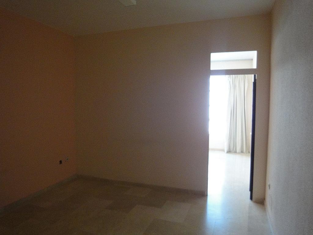 Detalles - Oficina en alquiler en Casco Antiguo en Sevilla - 126190831