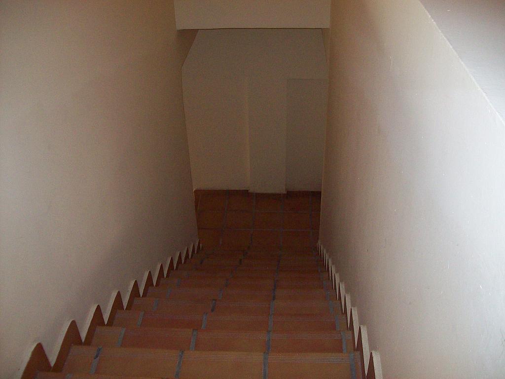 Detalles - Oficina en alquiler en Dos Hermanas - 146789511