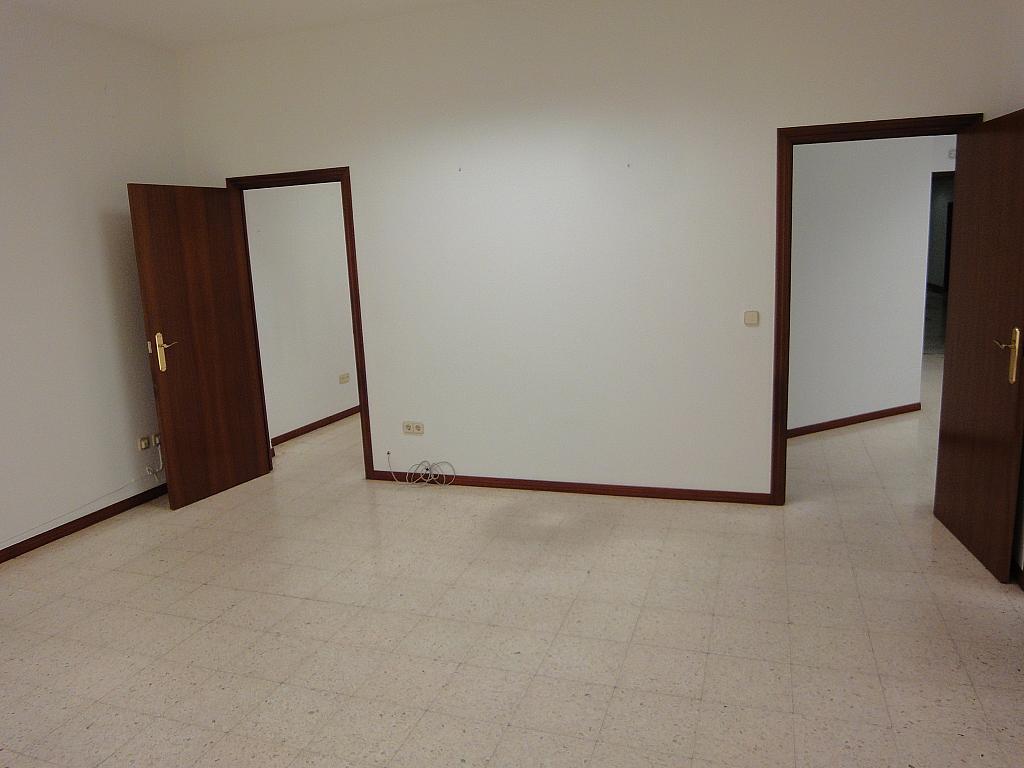 Detalles - Oficina en alquiler en Alfalfa en Sevilla - 211586912