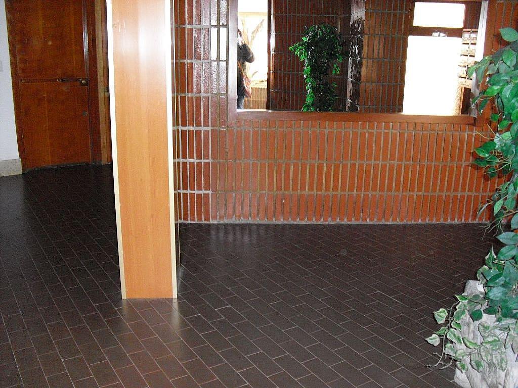 Detalles - Piso en alquiler en Cubas-Industria en Albacete - 260596137