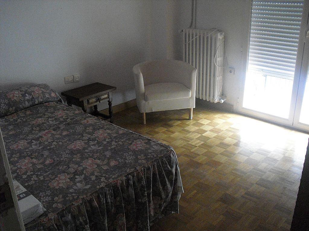 Piso en alquiler en calle Teodoro Camino, Centro en Albacete - 269052403