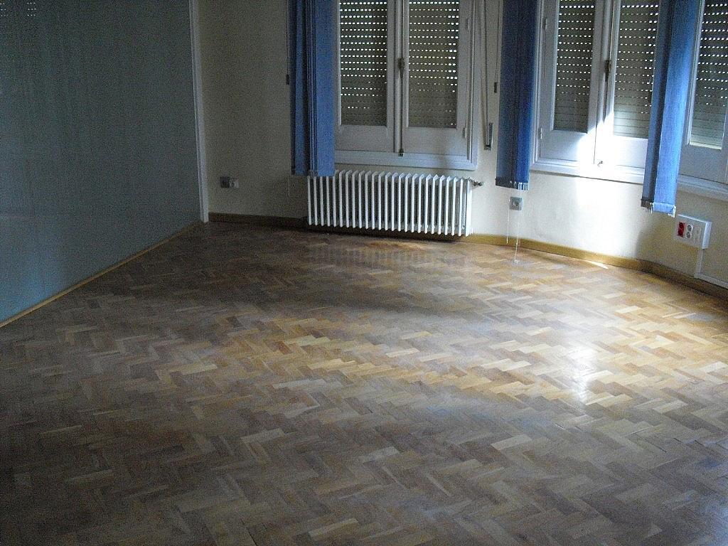 Despacho - Oficina en alquiler en Centro en Albacete - 240107589