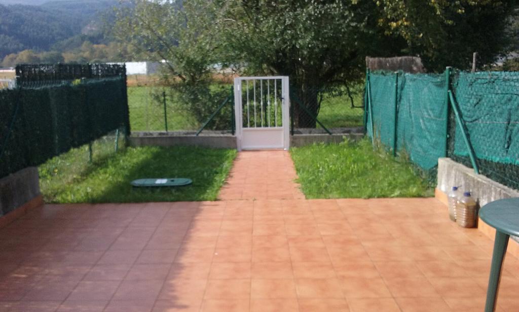 chalet-en-alquiler-en-centro-rioseco-de-guriezo-219988751