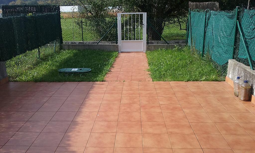 chalet-en-alquiler-en-centro-rioseco-de-guriezo-219988752