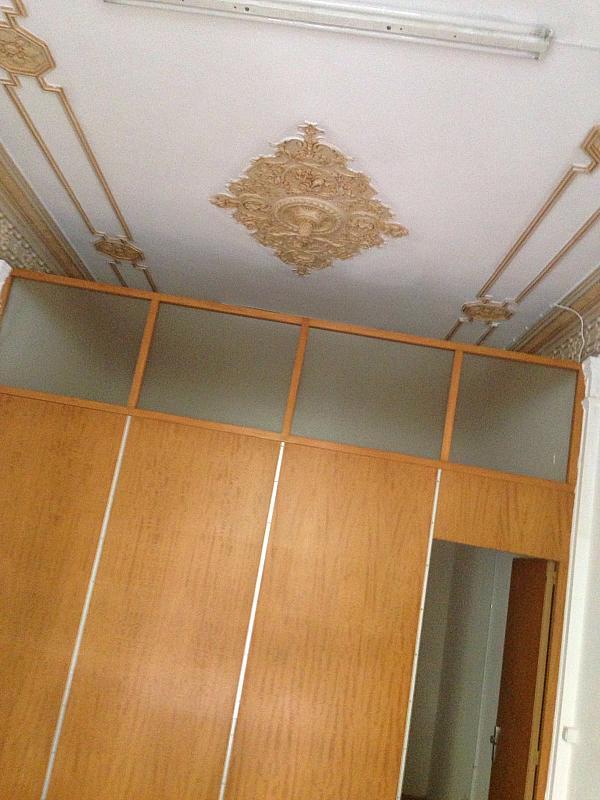 Oficina en alquiler en calle Zona Cèntrica, Centre vila en Vilafranca del Penedès - 262074836