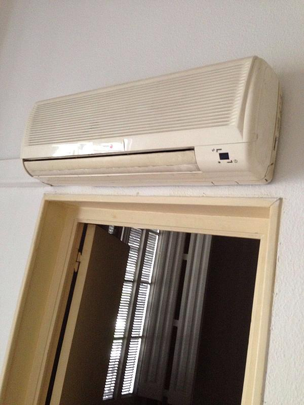Oficina en alquiler en calle Zona Cèntrica, Centre vila en Vilafranca del Penedès - 262074837