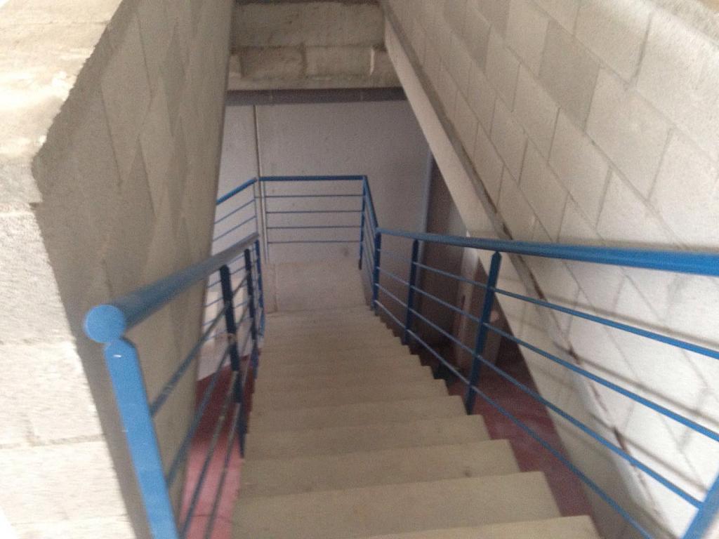 Nave en alquiler en calle Sector Industrial, Centre vila en Vilafranca del Penedès - 272702460